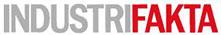 Industrifakta logo