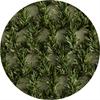 CADO Konstgräs som fallunderlag