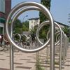 Cado cykelställ