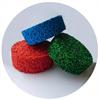 CADO Fallunderlag Soft Flex gummiasfalt