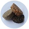 CADO Fallunderlag Stone Flex gummiasfalt