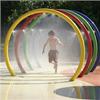 CADO Vortex vattenlek Spray Loops