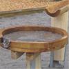 CADO Vatten- och sandbord