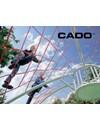 CADO Inspiration Skolor och fritidshem