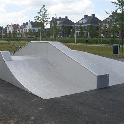 CADO Skatepark