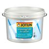 Jotun Grundning och lim för våtrum