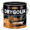 Drygolin Fönsterfärg