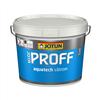 JOTAPROFF AquaTech våtrumsfärg, 3 liter