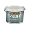 JOTAPROFF Prima Clean väggfärg