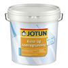 Jotun Kvist- och spärrgrundning