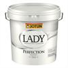 LADY Perfection takfärg