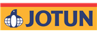 Jotun Sverige AB