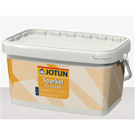 Jotun Spackel