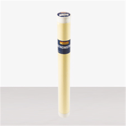 Jotun Glasfiberväv Våtrum Fin J100V