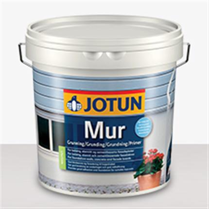 Jotun Murfärg