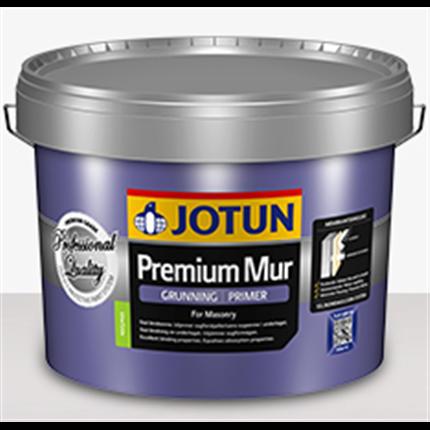 Jotun Premium Mur grundning