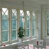 Mellbloms fönster