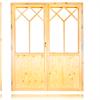 Strand & Hjelms fönsterdörrar