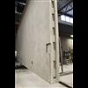 Dala Cement Massiv betongvägg