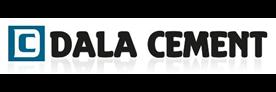 Dala Cement i Björbo AB