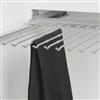 Pelly Components förvaring för garderob, byxutdrag