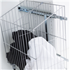 Pelly Components förvaring för smutstvätt
