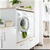 Pelly Components förvaring för tvättstuga/badrum