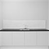 LG Collection Stänkpanel av kakellaminat 0100-80 HG Mix