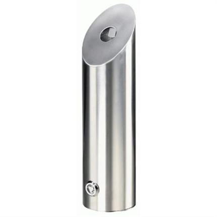 Plastic Omnium Finbin askkopp
