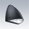 Piazza II LED