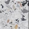 Svensk Terazzo-Teknik Styrenplastbunden marmor