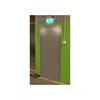 Dörrakuten i Stockholm AB