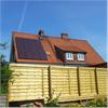 Energiteknik Solceller
