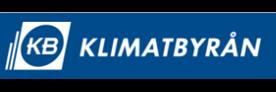 Klimatbyrån AB KB