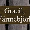 Woodsign Gracil