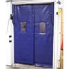 EKOFLEX pendel-/termodörrar