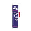 Abra A95 Vent fogmassa, 300 ml