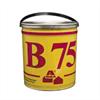Abra B75 Butyl tätningsmedel, 5 liter