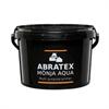 Abratex Mönja Aqua grundfärg/rostskyddsfärg