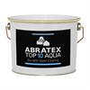 Abratex Top 10, 40 Aqua tunnskiktsfärg