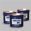 Abratex Top 86 takfärg