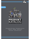 Abra Produktkatalog 2019
