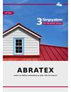 Abratex färgsystem