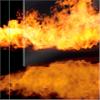 PL Brandskyddsglas