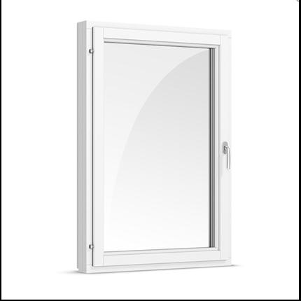 NorDan Kvillsfors fönster KT 191