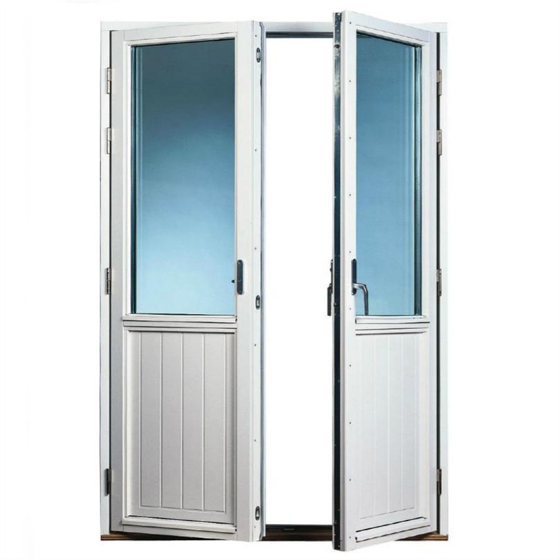 TanumsFönster aluminiumbeklädda fönsterdörrar