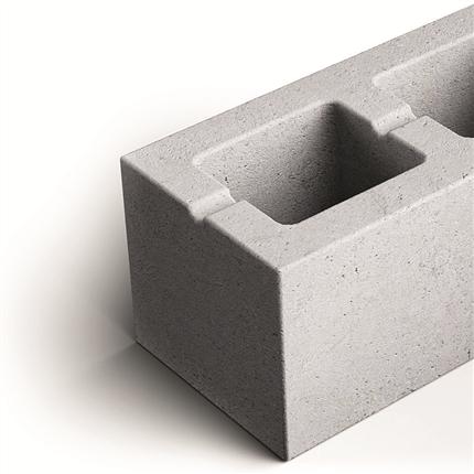 Starka Flex mursten