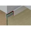 Häfele Slido Design 150-U för glasdörrar