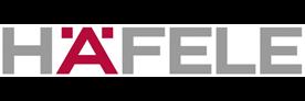Häfele GmbH & Co KG