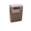 Infometric vattenmätare med pulsutgång